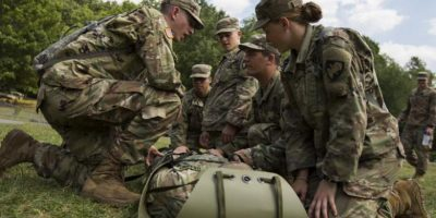 cadet_basic_training_06